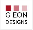 GEon Designs